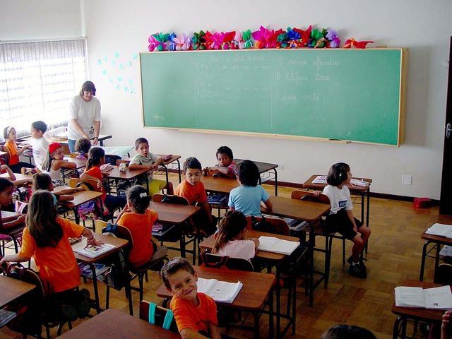 school-1465744-640x480