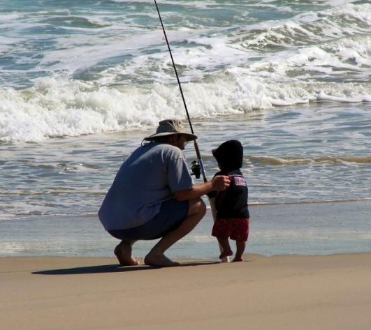 fatherly-advice-1314222-639x569