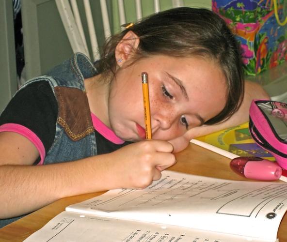 homework-1421562-639x539