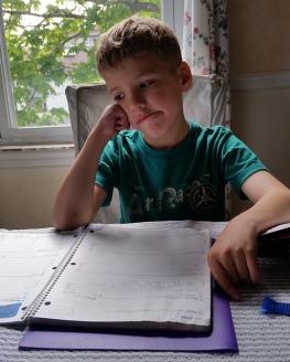 homework-1815899_640